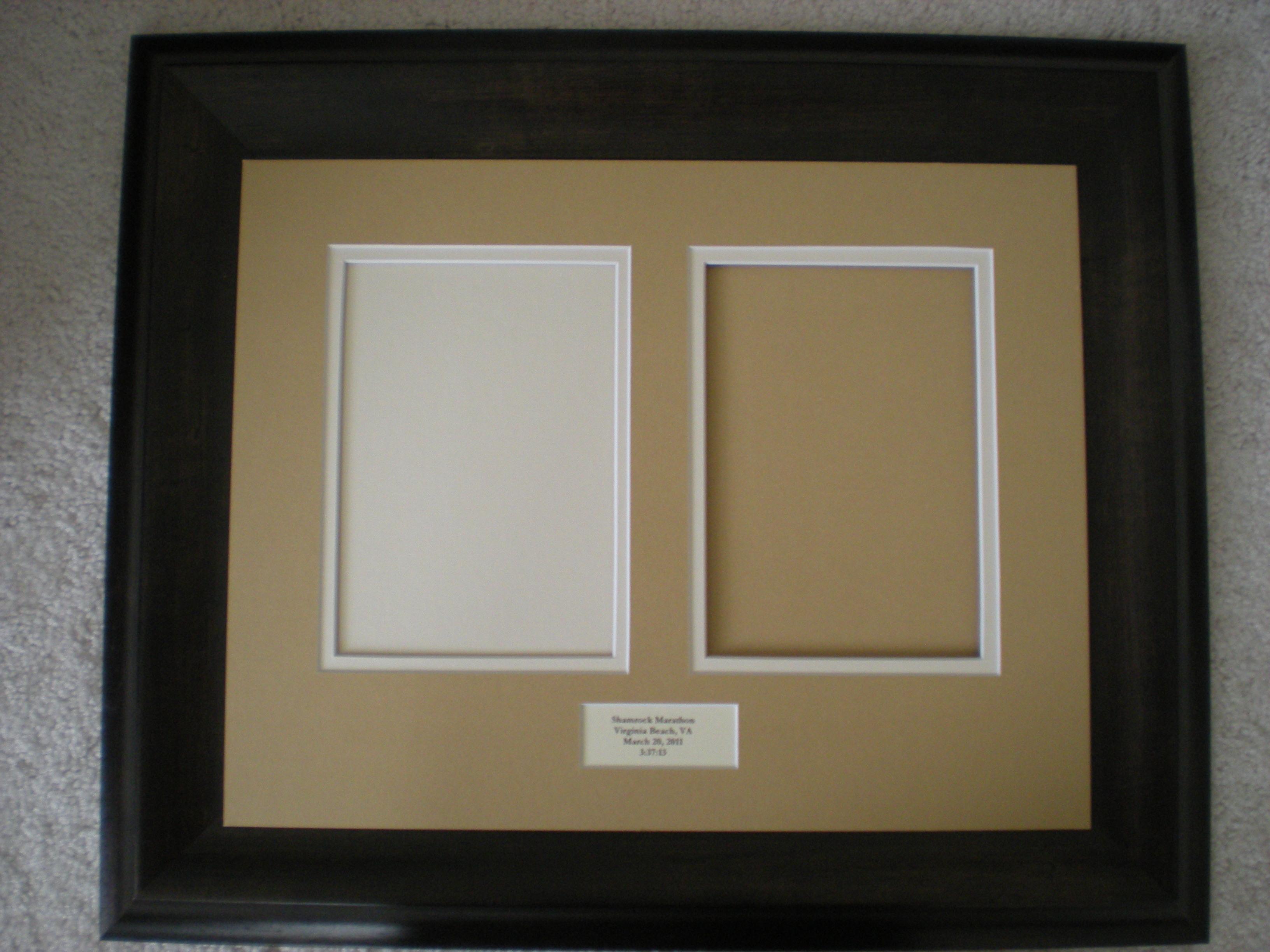 i immediately - Display Frames